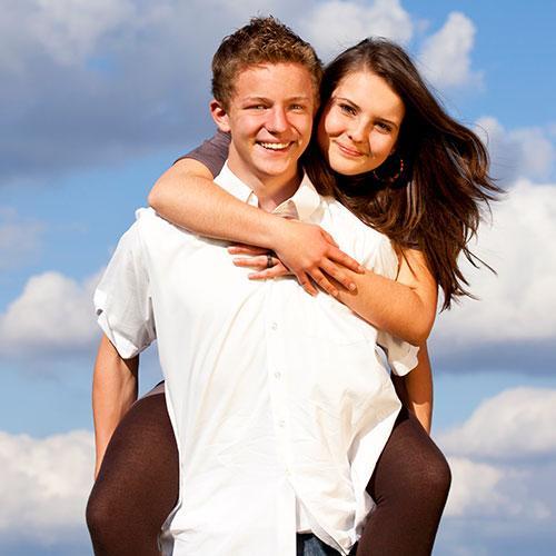 Partnervermittlung singles mit kindern Singles mit Kind: Finden Sie kinderliebe Singles, eDarling